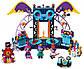 Lego Trolls: World Tour Концерт в городе Рок-на-Вулкане 41254, фото 3