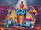 Lego Trolls: World Tour Концерт в городе Рок-на-Вулкане 41254, фото 4
