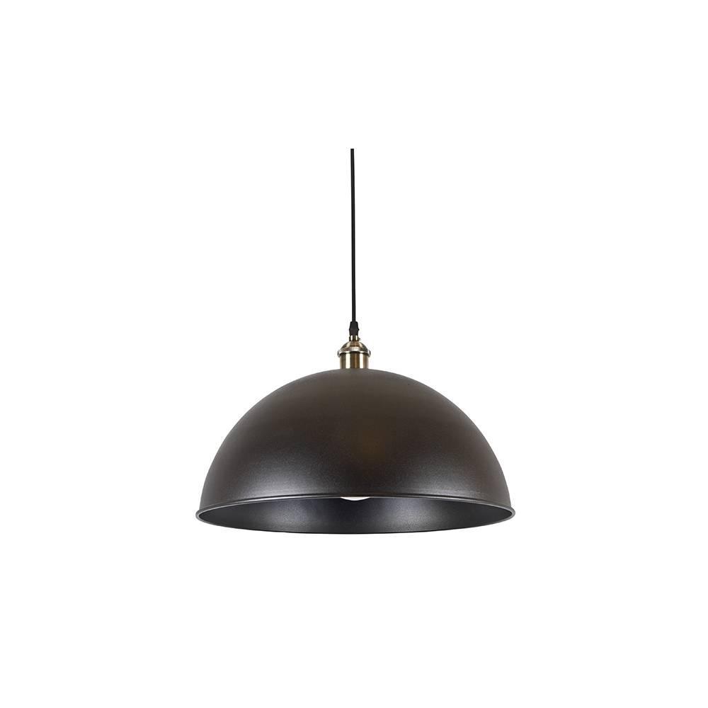 Свелильник підвісний LS 1077-410-1L