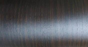 Пленка под дерево (темный ясень) - 3M Di-Noc WG-156 1.22 м