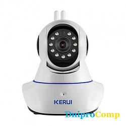 IP Камера видеонаблюдения KERUI