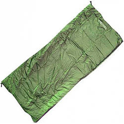 Спальный мешок-одеяло Travel Extreme Envelope