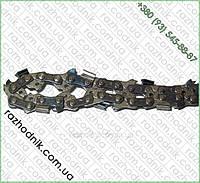 Цепь Stihl для электропилы 56 звеньев (Супер зуб 3/8)