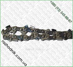 Ланцюг Stihl для електропили 56 ланок (Супер зуб 3/8)