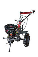 Мотоблок WEIMA WM1100С PRO (бензин 7 л.с., колеса) Бесплатная доставка, фото 1