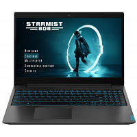 Ноутбук Lenovo IdeaPad L340-15 Gaming (81LK010RRA)