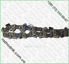 Ланцюг Stihl для бензопили 72 ланки (Супер зуб .325)