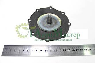 Мембрана топливного насоса РНМ-1 КУ2 (мембрана) К-700 (мех. подкачка)