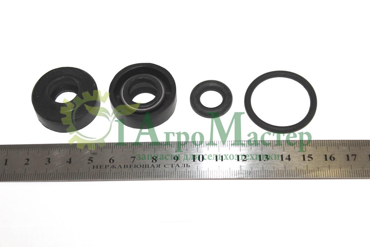 Ремкомплект ТННД Д-160 (механическая) Т-130; Т-170