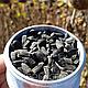 Насіння соняшника Пегас (Pegas) під євролайтинг Преміум, фото 4