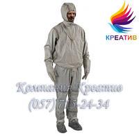 Костюм химзащиты Л-1 (от 50 шт.)