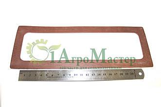 Прокладка крышки (236-1111226-А2) ТНВД-236