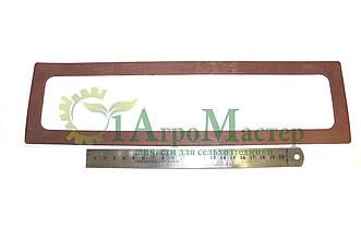 Прокладка крышки (238-1111226-А2) ТНВД-238