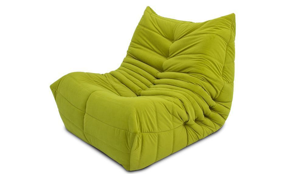 Кресло Rosso