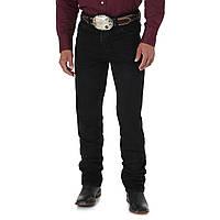 Джинсы мужские Wrangler 36mwzbk Jeans Cowboy Cut Slim Fit, фото 1