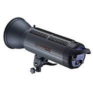 3000Вт Набор постоянного света Visico LED-150T Easy Kit, фото 3