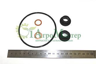 Ремкомплект фильтра тонкой очистки топлива н/о (МТЗ, ЮМЗ, Т-40)