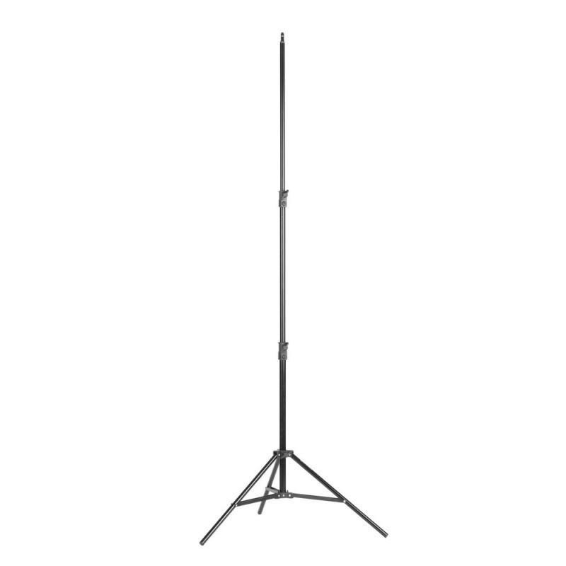 2,2м Студийная стойка Visico LS-8004