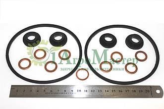 Ремкомплект фильтра тонкой очистки топлива (840.1117010) ЯМЗ-840