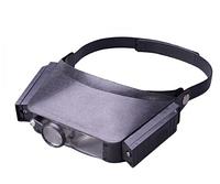 Бинокуляры MG81007 Magnifier Китай, фото 1