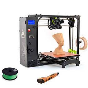 Гаджеты и аксессуары для 3D печати