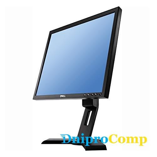 Монітор DELL P190St LED - Class A