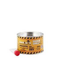 CHAMÄLEON 502 шпатлевка полиэстровая отделочная (0,25 кг)