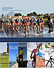 Очки Антифары Спорт Противоударные Style 11, фото 5