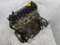 Двигун Fiat Doblo 1.9 JTD