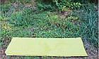Cамонадувний коврик комфорт TRAMP TRI-010. Килимок самонадувний. Карімат., фото 10