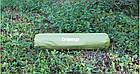 Cамонадувний коврик комфорт TRAMP TRI-010. Килимок самонадувний. Карімат., фото 9