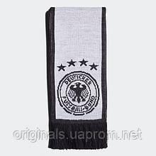 Футбольный шарф Adidas Germany Home FJ0822 2020