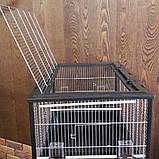 Фіона міні(780×480×505), фото 4