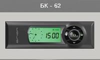 Бортовой компьютер БК-62