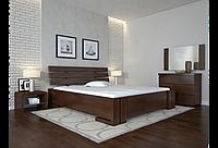 Кровать Домино с механизмом, фото 1