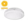 Накладної світлодіодний світильник Feron AL555 30W (300W)