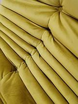 Кресло Rosso Beatrice 27, фото 2