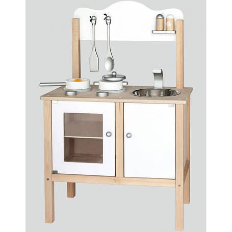 Кухня деревянная Wooden Classic Viga 50223, фото 2