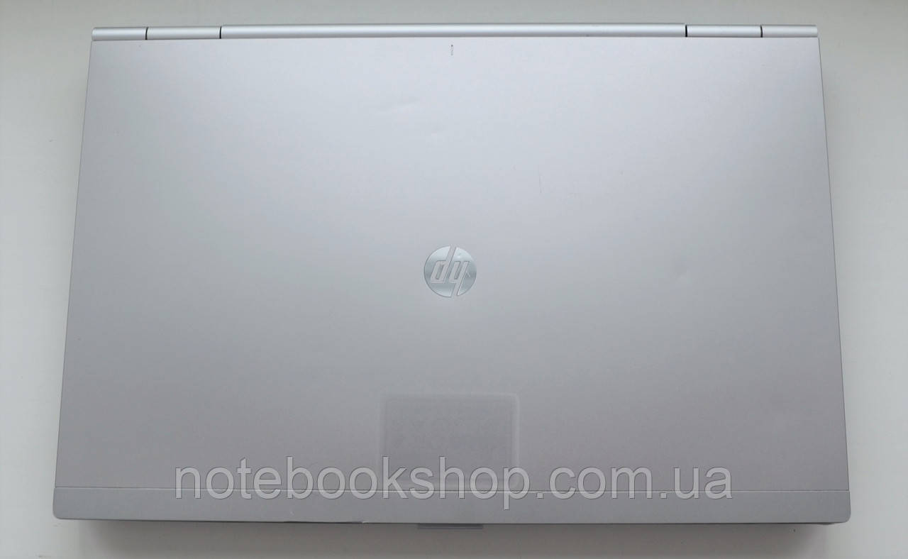 "HP EliteBook 8570p 15.6"" i7-3630QM/8GB/HD+/AMD Radeon HD 7570M #1100"