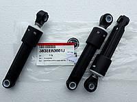 Амортизаторы LG 383EER3001J, фото 1