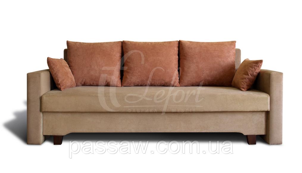 Диван-кровать «Парадиз»