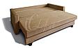 Диван-кровать «Парадиз», фото 5