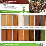 Тиковое масло для деревянных поверхностей, Teak Oil, фото 3