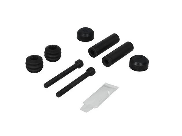 Ремкомплект гальмівного супорта IVECO DAILY ( D7-026C/93162193 ), фото 2
