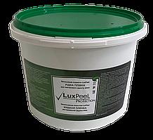 Жидкая защитная пленка LuxPeel для окон и других поверхностей (5кг)