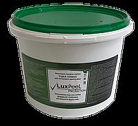 Жидкая защитная пленка LuxPeel для окон и других поверхностей (10кг)