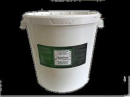 Жидкая защитная пленка LuxPeel для окон и других поверхностей (20кг)