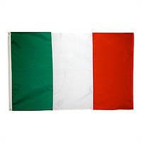Флаг Италии 60х90см