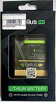 Аккумулятор Gelius Pro для Meizu M6 Note (BA721) 4000mAh, фото 3