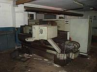 Токарно-винторезный станок с ЧПУ 16К20Т1, фото 1